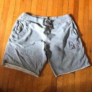 "American Eagle ""dorm style"" Shorts"